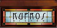 Kupros_logo[1]