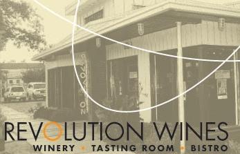 Revolution_Wines