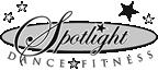 Spotlightlogo_NEW[1]