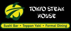 Tokyosteakhouse