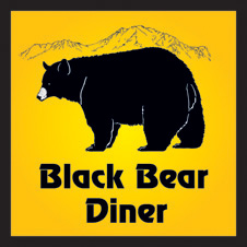 Daily dining deals black bear diner in natomas cowtown eats