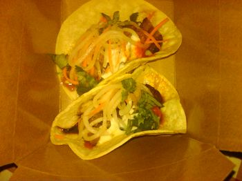 Pork_Belly_Grub_Shack_street_tacos