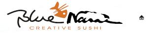 Logo-bluenami[1]