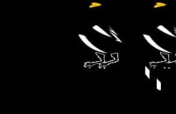 Magpie_menu_logo[1]