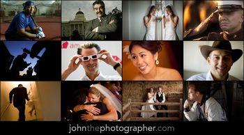 Photojournalist-photographer-weddings-portraits[1]