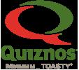 Quiznos-sandwich-restaurant-logo_03.sflb[1]
