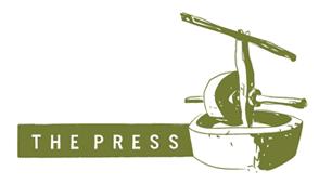 ThePressBistro