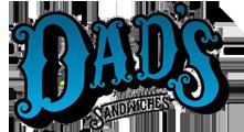 Dads120[1]