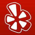 Logo_512x512[1]