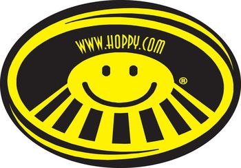 Hoppy_yellow_rgb[1]