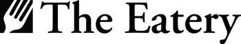Eatery_logo_name[1]
