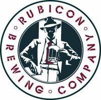 RUBICON_Logo[1]