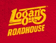 Logans_roadhouse