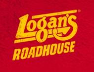 Logans_roadhouse