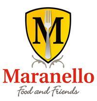 Maranello_fianl_logo[1]