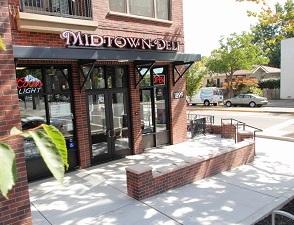 Midtown_deli