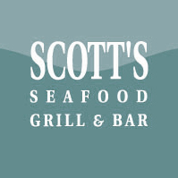 Scottsseafood-youtube-icon[1]