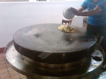 Mongo_mongo_food_cooking