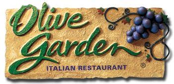 Olive-garden-logo-600-x-292[1]