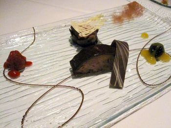 Ambience_seventh_course_chocolate