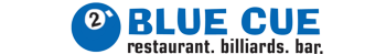 Blue_cue