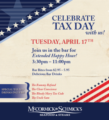 Mccormickandschmicks_tax_day