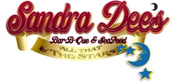 Sandra Dee's