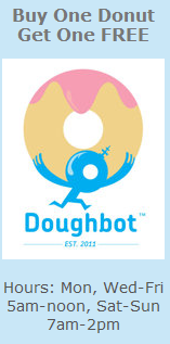 Doughbot_coupon