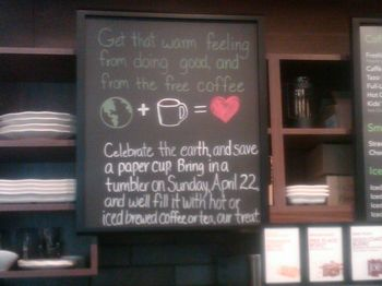 Free_starbucks_earth_day