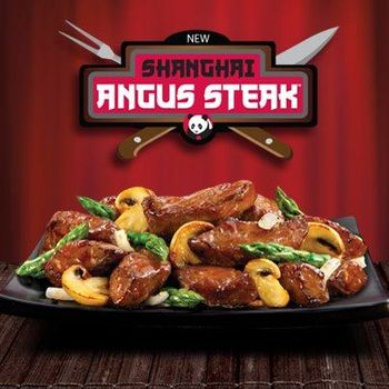 Panda_express_angus_steak
