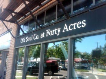Old soul 40 acres-001