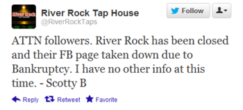 River_rock_closed