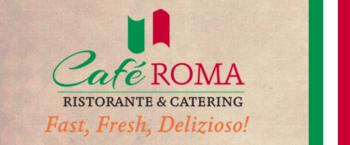 Cafe_roma