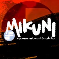 Mikuni_sushi