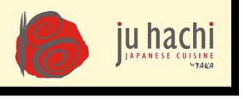 Juhachi