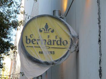 Cafe_bernardo