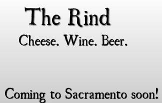 The_rind