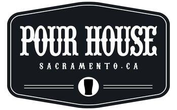 Pour_house