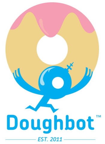 Dining News Doughbot Donuts Dominates Food Network Canada