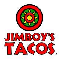 Jimboys