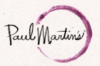 Paul_martin