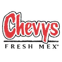 Chevys