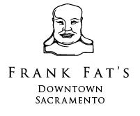 Franfats