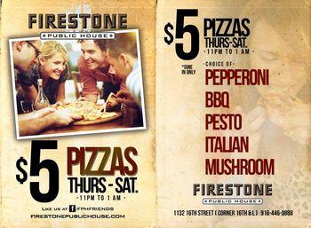 Firestone_thurs