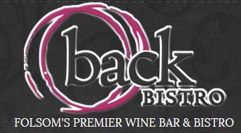 Back_wine_bar