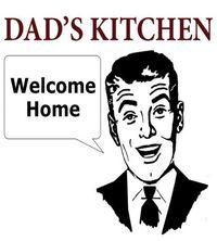 Dads_kitchen