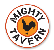 Mighty-tavern