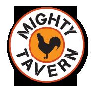 Mighty-tavern