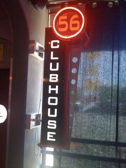 Ckubhouse_56