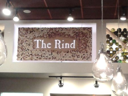 The_rind_signage